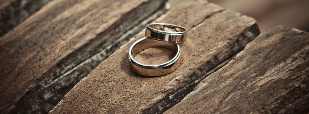 Practical Wedding Registry Tips and Ideas
