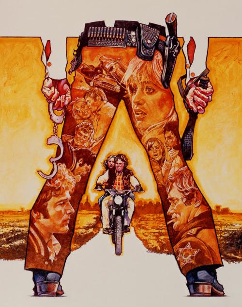 Poster Artist Extraordinaire Drew Struzan The Man Who