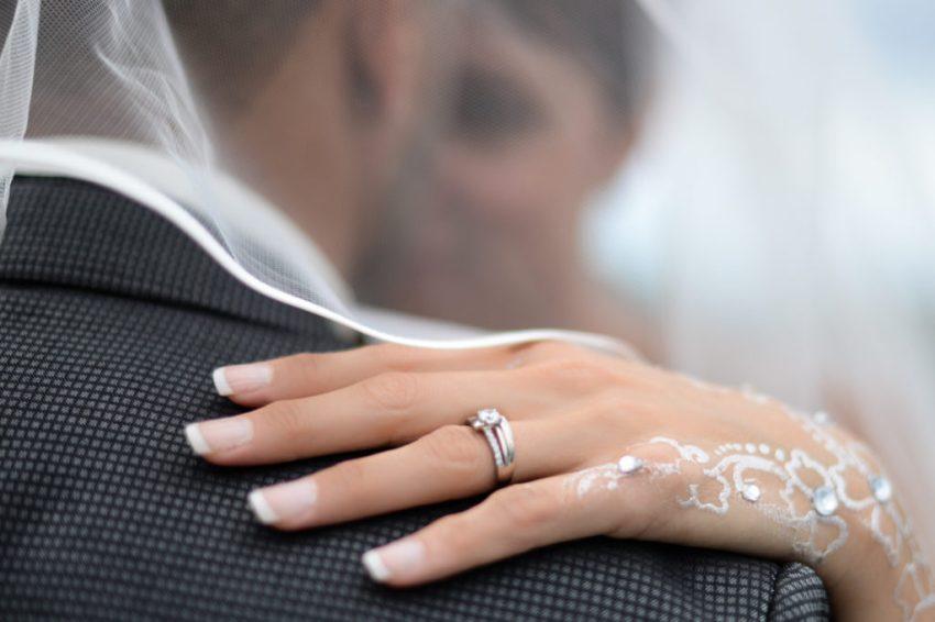 un mariage à Fos-sur-Mer-Georges Panossian-Photographe