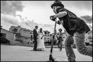 Mariage à Saint-Tropez-Georges Panossian photographe