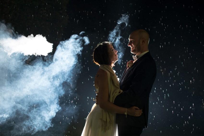 Mariage au Domaine du Moulin de l'Arc - Georges Panossian Photographe