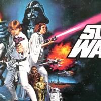 A New Star Wars Wallpaper