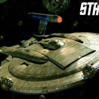 More Starships