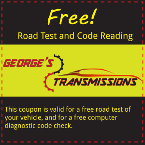 free road test code check casa grande arizona
