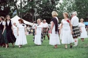 Countrydancers2