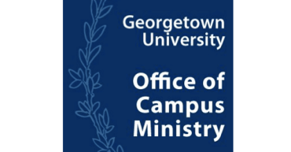 Georgetown University Office of Campus Ministry