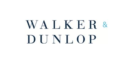 Walker & Dunlop, LLC