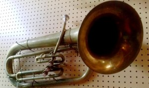 euphonium1