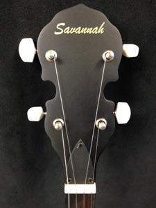 savannah5string3