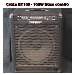 bt1001