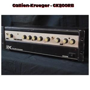 gk800rb1