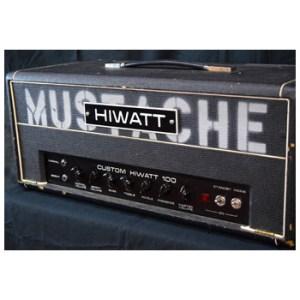 hiwatt2