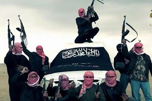 Image result for Al-Nusra