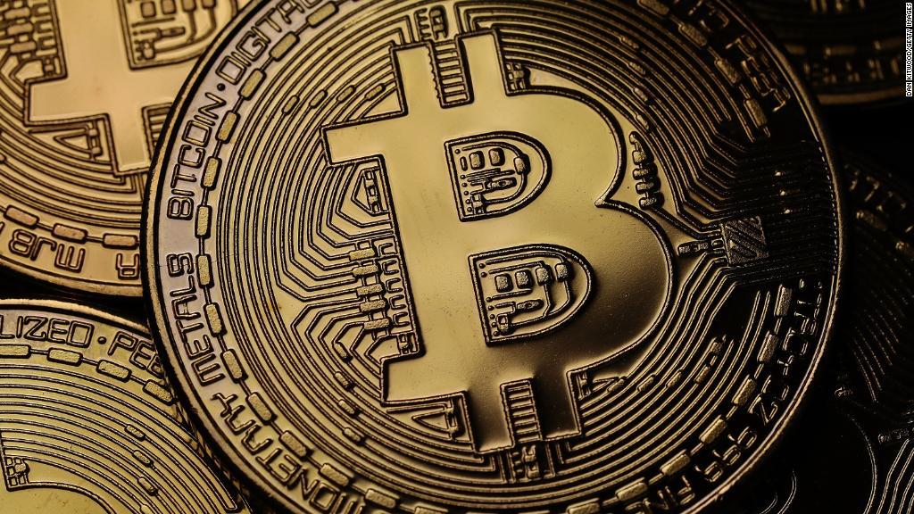bitcoin dark globėjas bitcoin
