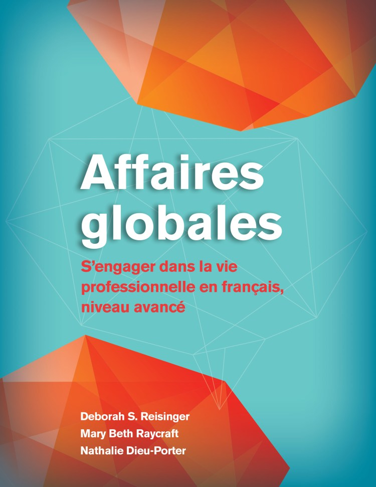 Affaires globales