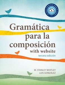 Gramatica para la composicion with website