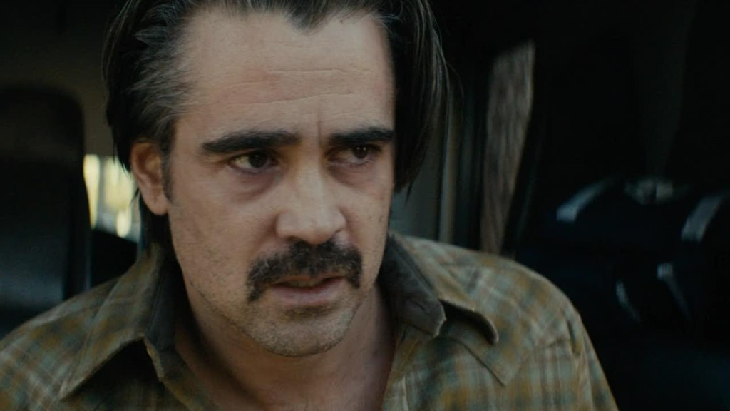 <i>True Detective</i> Season 2 Collapses Under Its Own Weight