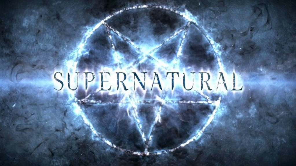 Dear Supernatural, quit while you're behind