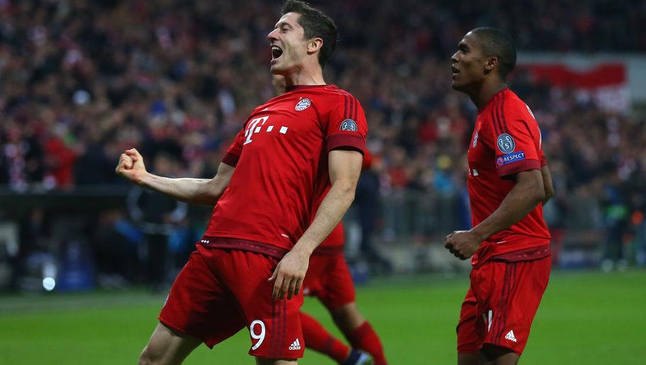 The Overlooked Quality of the Bundesliga
