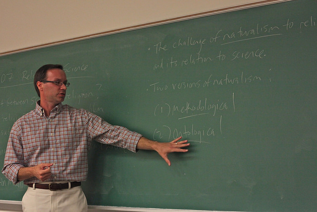 Doctoral students confront increased work hours, no proportional rise in pay
