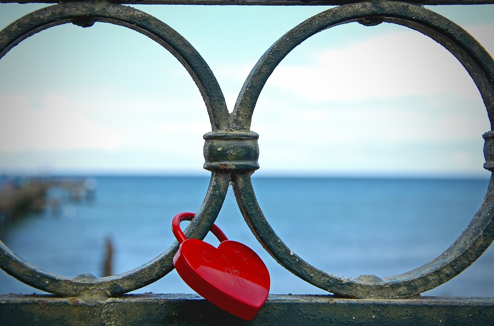 Lessons From Literature: Selfish Love