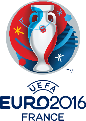 A Look Back at Euro 2016: Grades for All 24 Teams