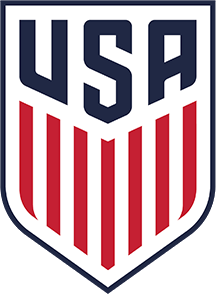 Halftime on the Ground: State of the USMNT