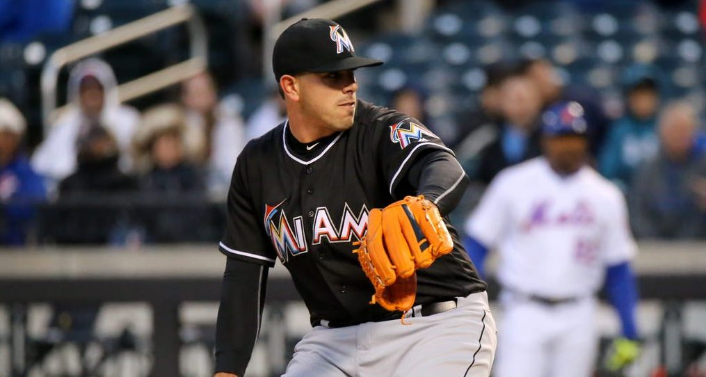 José Fernández Was The Reason We Love Baseball