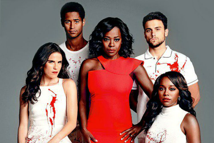 How to get away with murder returns for season 3 the georgetown ihow to get away with murderi returns for season ccuart Images
