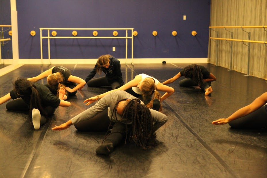 BMDT celebrates 35 years of dance, defiance, and diversity