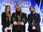 In Defense of Country Music