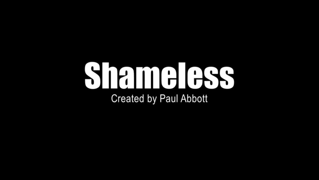<i>Shameless</i> is TV's Hidden Gem