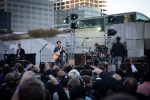 The Sun is Shining, The Birds Are Chirping: Vampire Weekend Announces New Music
