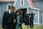 <i>Maudie</i> Praises Love Amidst Differences