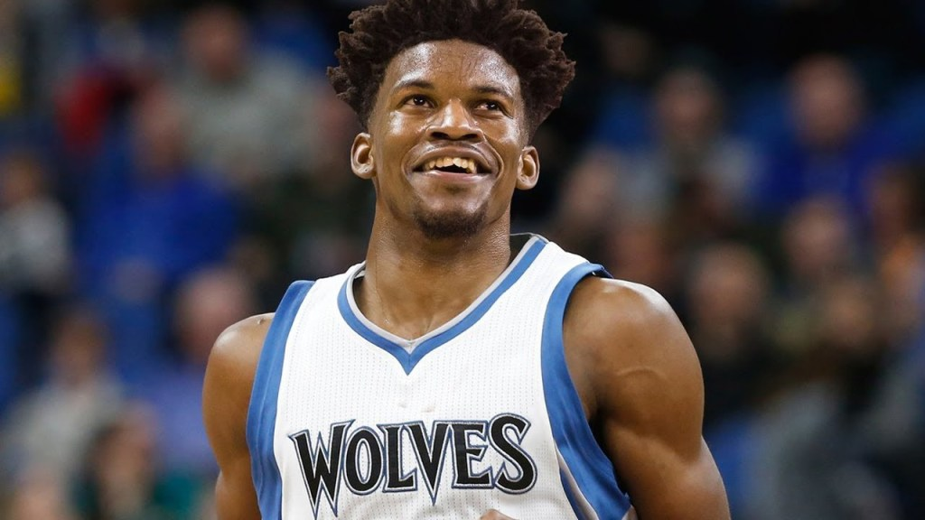 NBA Draft-Day Trades: Winners and Losers