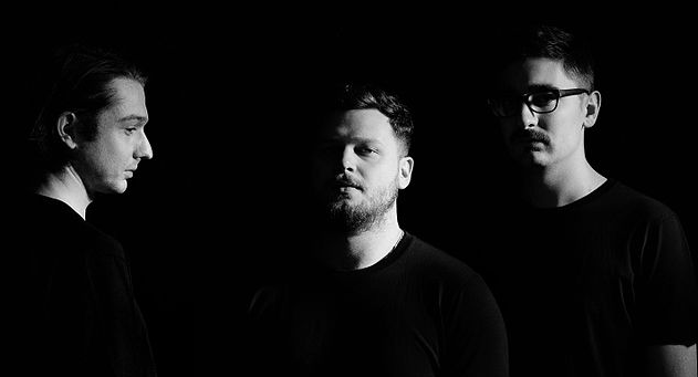 Concert Preview: alt-J, July 27, Merriweather Post Pavilion