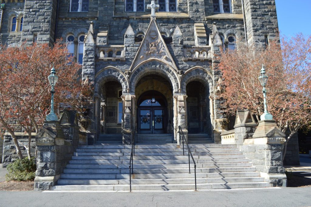 College Introduces Disability Studies and Statistics Minors