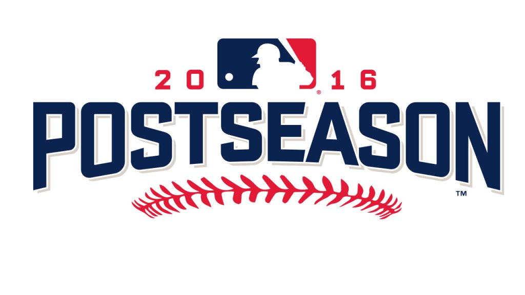 The Sports Sermon: MLB Postseason Preview