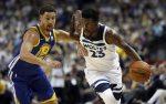 NBA Offseason Winners and Losers