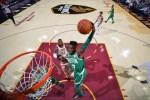 A Bright Present and Future for the Boston Celtics