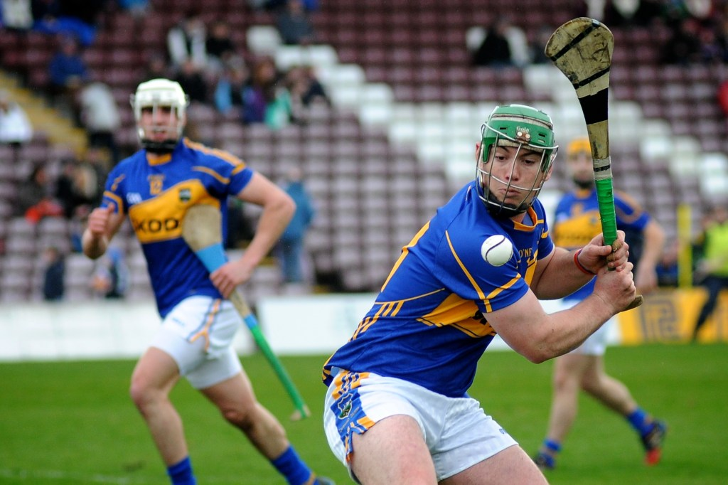 Why Hurling is the Best Sport of All Time
