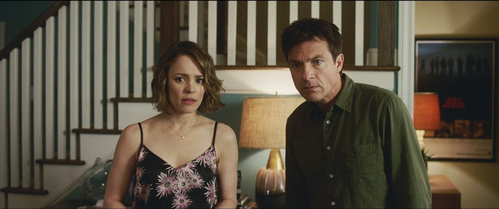 <i>Game Night</i> : A Refreshingly Light, Creative Film