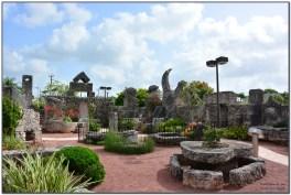 V&T-201505-024-rt 1-Coral Castle-GC1_6685 edit 1