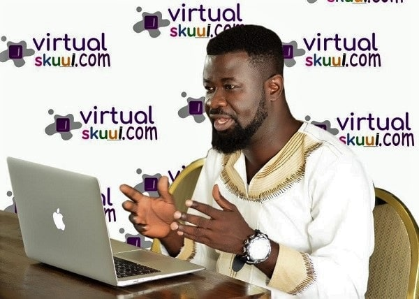 Eclipse Multimedia launches Virtual Skuul platform for students
