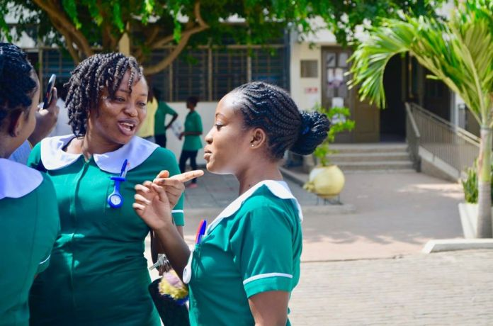 N&MC to hold virtual induction for 2020 post basic nursing candidates
