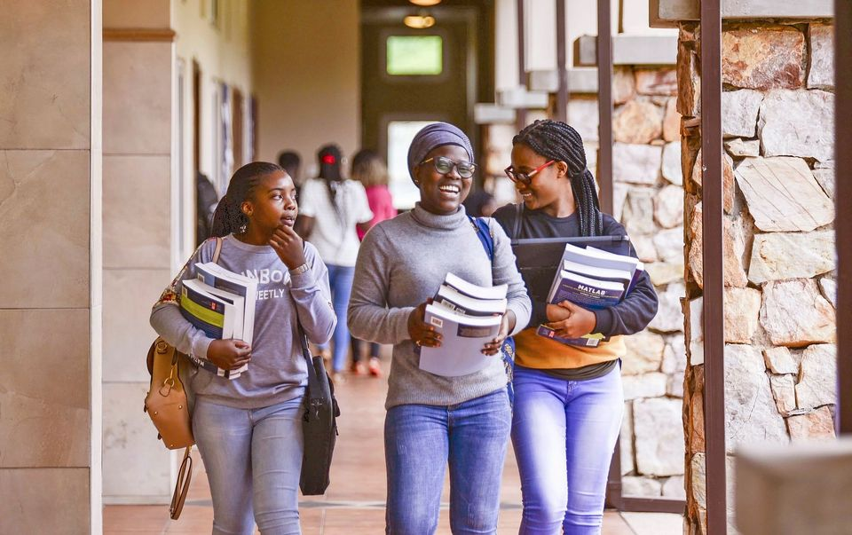 Disbursement of student loans: SLTF releases 1.7m this week
