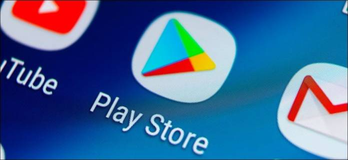 Procedure to upload your Mobile App to Google Playstore