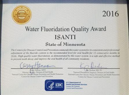 pw water award2