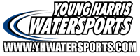 Young Harris Watersports