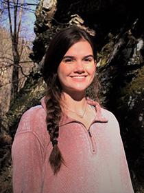 Jillian Morgan